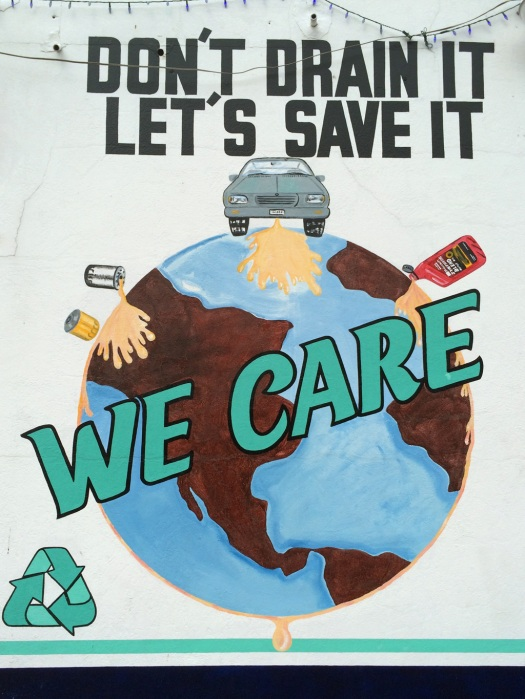 Lets-save-it
